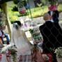 La boda de Rosa Pregal y ideArt estudio 2