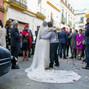 La boda de Macarena L. y José Aguilar Foto Vídeo Hispania 37