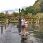 La boda de Madalina Gabriela Bordei y Viajeropedia Travel 18