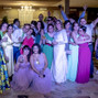 La boda de Rocio G. y Delicado Eventos - Dj Animador 11