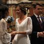 La boda de Elena De Dios Rodríguez y Noelia Yañez 6