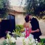 La boda de Sara Estelle y Castell de Vilafortuny - Grupo Casablanca 10
