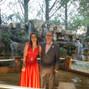 La boda de Nieves Sánchez Jiménez y Restaurante Can Mont-Cad 12