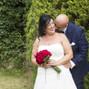 La boda de Francesc y Bernat Tamudo 43