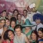 La boda de Rocio G. y Delicado Eventos - Dj Animador 12