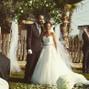 La boda de Yanire y Palomar 10