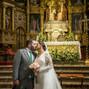 La boda de Macarena L. y José Aguilar Foto Vídeo Hispania 39