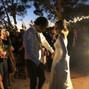 La boda de Maria Simon Candela y Paola Sanchez Flamenco 7