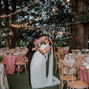La boda de Cristina Peñalver Ortega y Villa Delia - Grupo Àncora 10