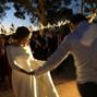 La boda de Maria Simon Candela y Paola Sanchez Flamenco 8