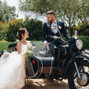 La boda de Aina A. y Anna Vila - Clara 7