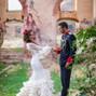 La boda de Jairo y Millón Fotografía 48