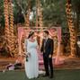 La boda de Cristina Peñalver Ortega y Villa Delia - Grupo Àncora 11