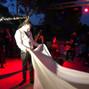 La boda de Maria Simon Candela y Paola Sanchez Flamenco 9