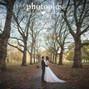 La boda de Jose Aitor Pons Buigues y Photoplus 3