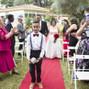 La boda de Francesc y Bernat Tamudo 47