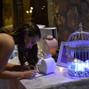 La boda de Rebeca Sanchez  Rodrigo  y R.L. Rebecca Lobo 14
