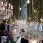 La boda de Natalia Alonso y Ledicias WP 14
