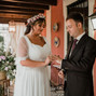 La boda de Cristina Peñalver Ortega y Villa Delia - Grupo Àncora 12