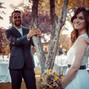 La boda de Delia Garcia Robledo y Vanessa Kerr 7