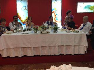 Restaurante La Torre 2