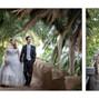 La boda de Lorena G. y Xpression International 11