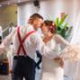 La boda de Jairo y Millón Fotografía 50