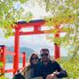 La boda de Claudia y Sheila Quesada - Personal Travel Planner 7