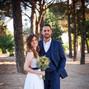 La boda de Delia Garcia Robledo y Vanessa Kerr 8