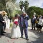 La boda de Francesc y Bernat Tamudo 49