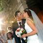 La boda de Mari Gomez Garcia y Santi Montalvo Fotografía 11
