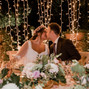 La boda de Cristina Peñalver Ortega y Villa Delia - Grupo Àncora 14