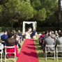 La boda de Francesc y Bernat Tamudo 50