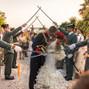 La boda de Jairo y Millón Fotografía 52