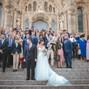 La boda de Ainhoa C. y Bodatrailer 8