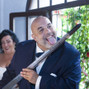 La boda de Francesc y Bernat Tamudo 51