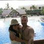 La boda de Esteban Parada Diaz y Take&Travel 37