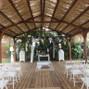 La boda de pascal y Puro Estrecho 15