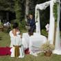 La boda de Francesc y Bernat Tamudo 52