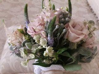 Natur Flor 1