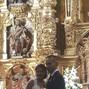 La boda de Alejandra Velasquez y Dolche Vita 2