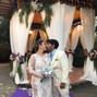 La boda de Ralitsa Dimcheva Lalova y Princesa Yaiza Suite Hotel Resort 7