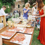 La boda de Lilia Obraztsova y The Original Catering Factory 46