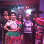 La boda de Esteban Parada Diaz y Take&Travel 39