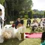 La boda de Francesc y Bernat Tamudo 54