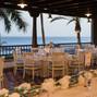 La boda de Ralitsa Dimcheva Lalova y Princesa Yaiza Suite Hotel Resort 8