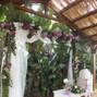 La boda de pascal y Puro Estrecho 18