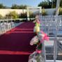 La boda de Estefania Jimenez y Jardines de Siddharta 10