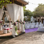 La boda de Ralitsa Dimcheva Lalova y Princesa Yaiza Suite Hotel Resort 9