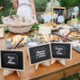 La boda de Lilia Obraztsova y The Original Catering Factory 48